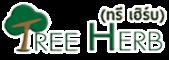 Treeherb